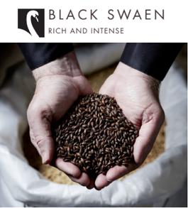Swaen Black Malts