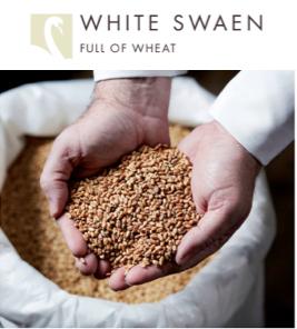 Swaen Wheat Malts